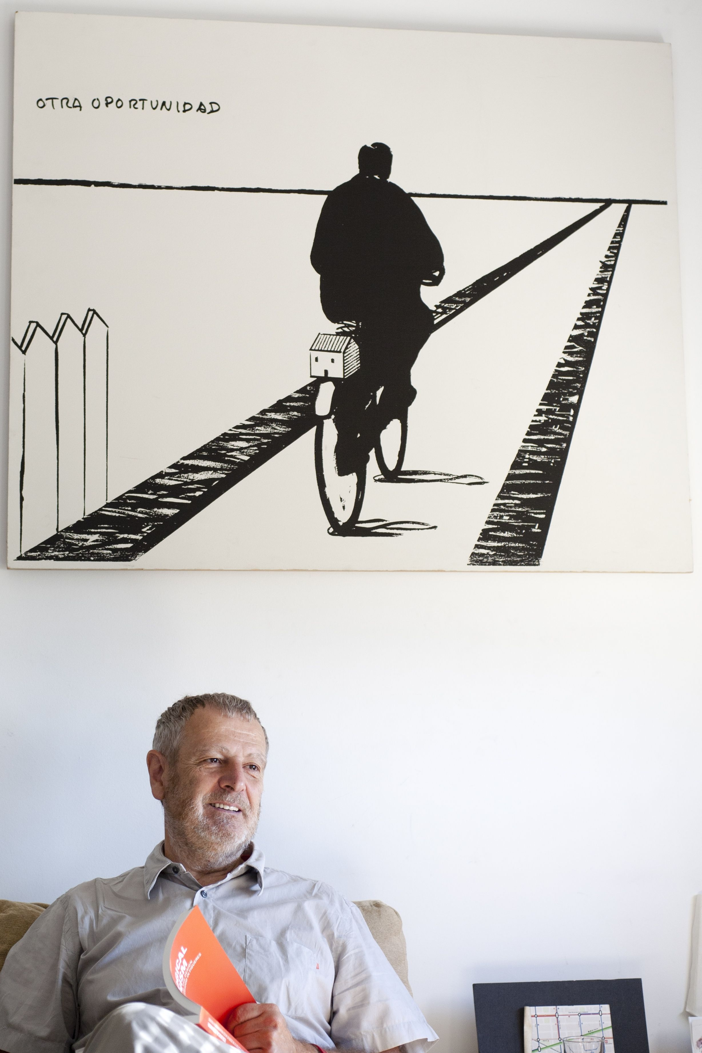 Salvador Rueda 08