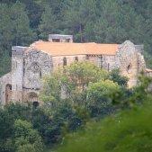 monasterio de carboeiro wikipedia