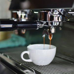 coffee 2589761 1920