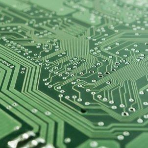 tecnologia electronica pixabay