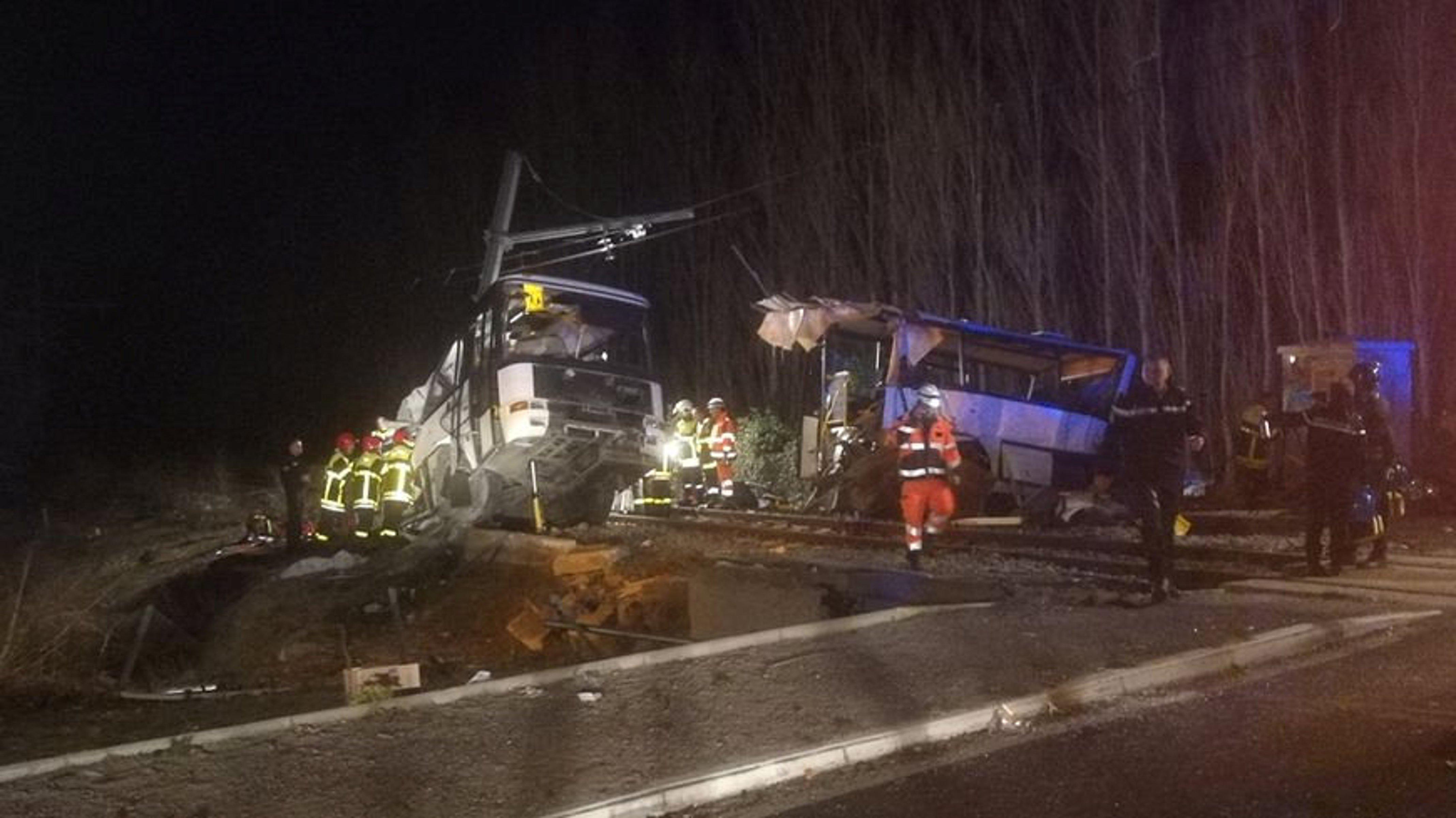 Accident Autobus Millars ACNJPG
