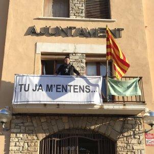 alcalde piera fuliola - @EduPiera