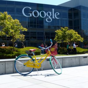 google flikr