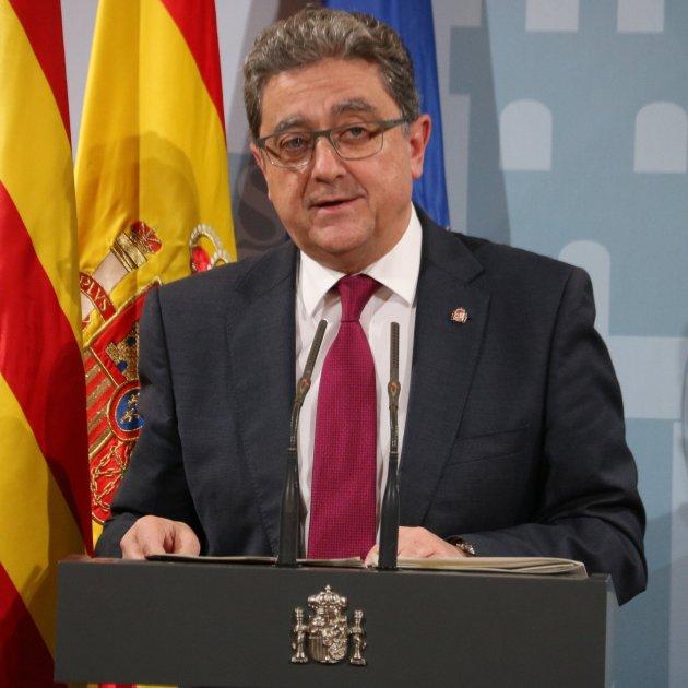 Enric Millo - Acn