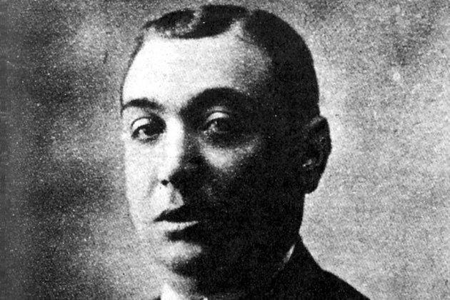 Salvador Segui-Wikipedia