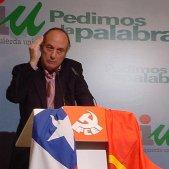 Paco Frutos / Wikipedia