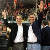 Sánchez i Zapatero ACN