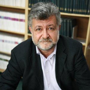 Maciej Lewenstein -  Foundation for Polish Science