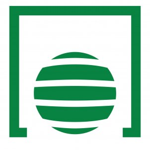 2000px Logo La Primitiva Wiki