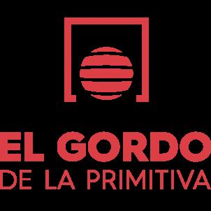 Gordo Primitiva wiki