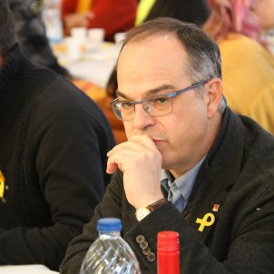 Jordi Turull / ACN