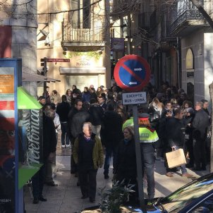 Rajoy a Figueres @sualca3   Twitter