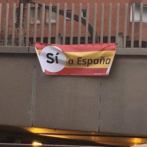 bandera espanya   EN