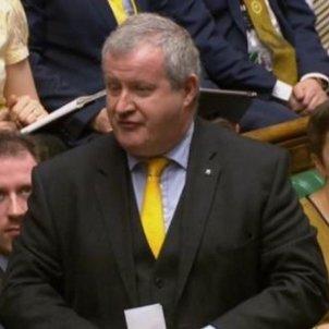 question time SNP