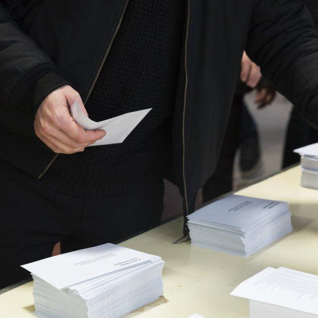Eleccions 21D Paperetes Urnes  Laura Gomez08