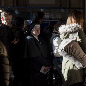 12votacions plaça universitat laura gomez