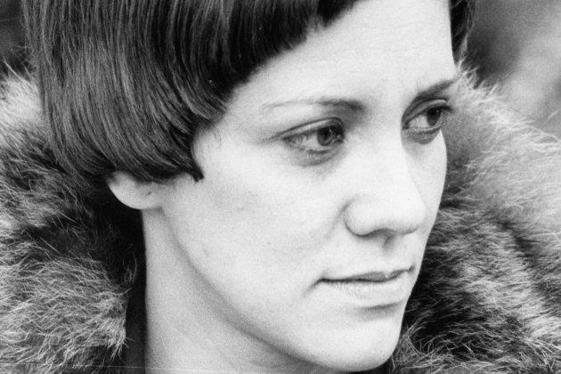 Montserrat Roig 1977 Pilar Aymerich no reusar