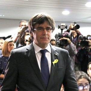 Puigdemont ACN
