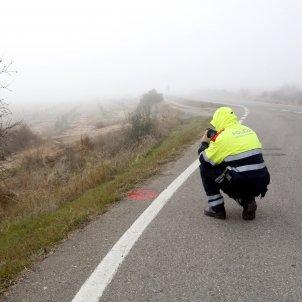 accident segrià mossos acn