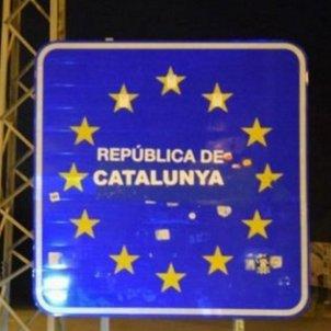 CDR Figueres