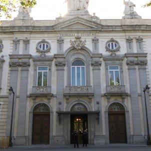 Tribunal Suprem - ACN