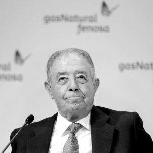 Salvador Gabarró gas natural blanc negre efe