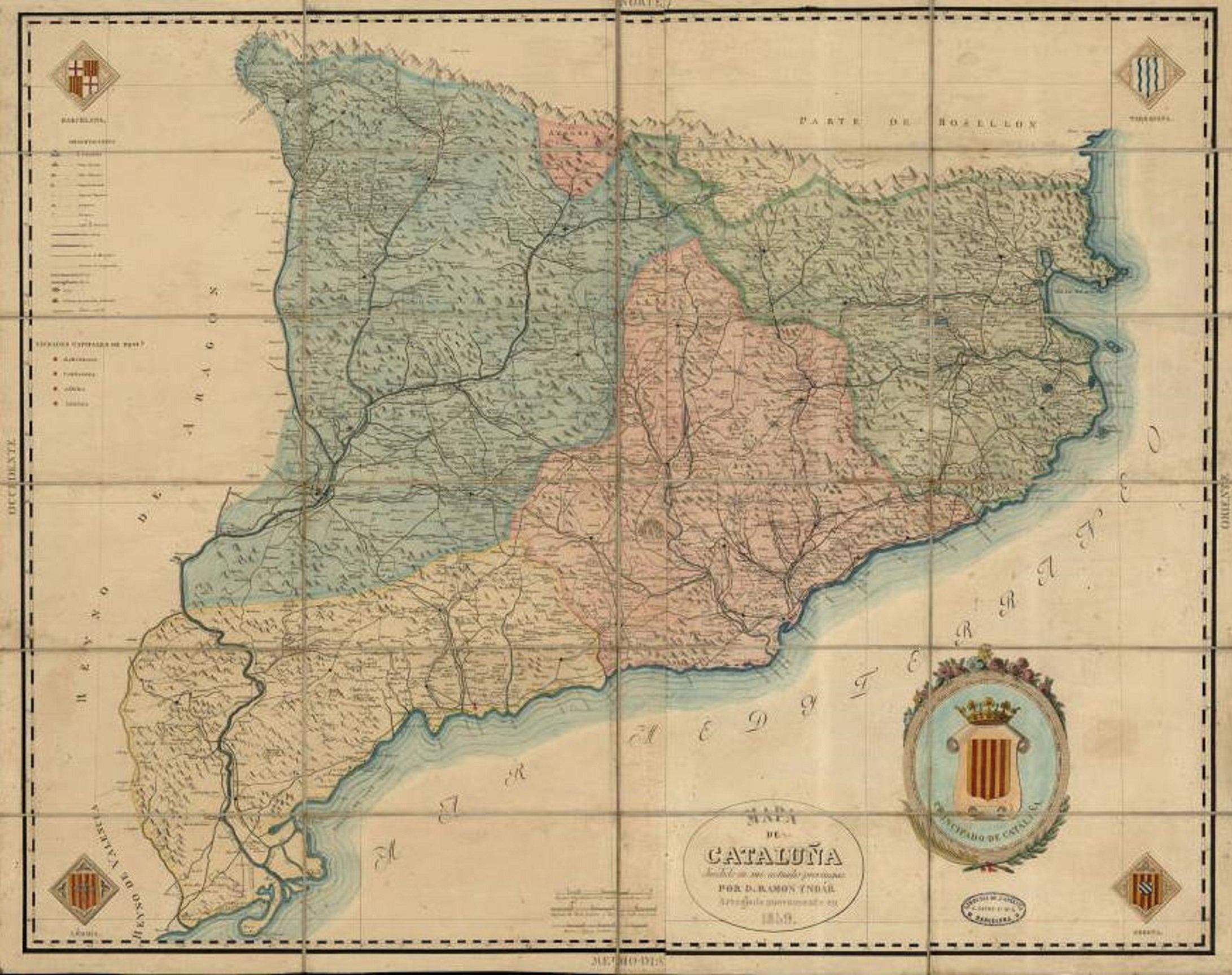 Uniformar el genio las costumbres y el idioma de los - Institut frances de barcelona ...