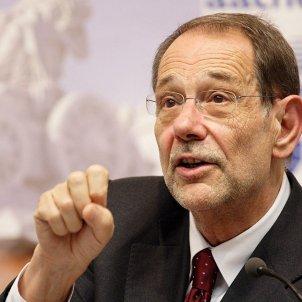 Javier Solana viquipedia