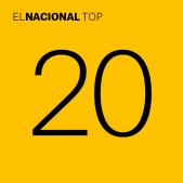 Top20 HD