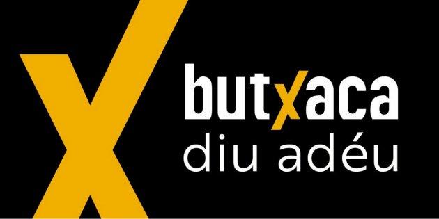 39 butxaca 39 l 39 agenda cultural barcelonina tanca - Agenda cultura barcelona ...