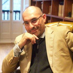 Elpidio José Silva Pacheco / Wikipedia