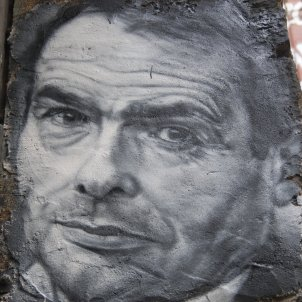 pierre  bourdieu thierry ehrmann wikipedia