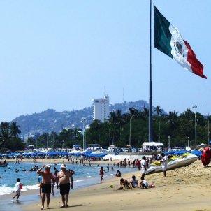 Acapulco viquipedia