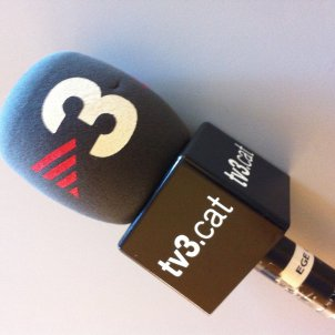 Micròfon Tv3 Kippelboy wikimedia