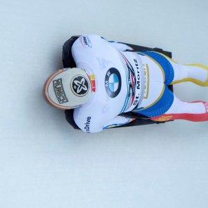 ander mirambell classificacio jocs olimpics hivern baixada efe