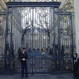 ministeri Interior França Wikimedia