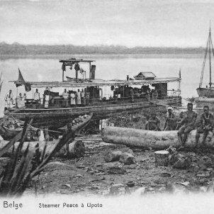 Congo cor tenebres wikimedia