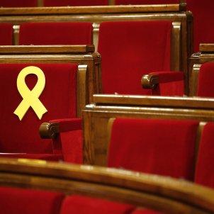 constitucio mesa parlament sergi alcazar6