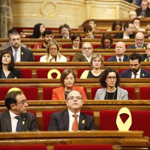 constitucio mesa parlament sergi alcazar9