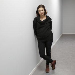 Beatriz Talegon - Sergi Alcazar