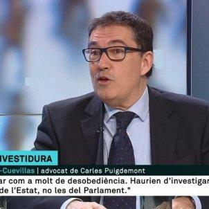 cuevillas tv3