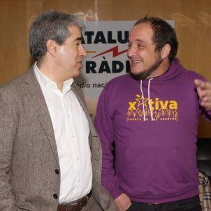 Homs i Fernández