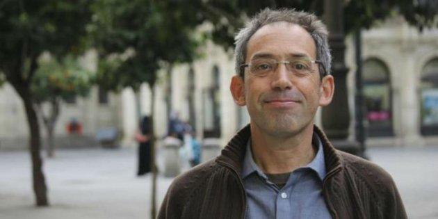 """Un exletrado del TC: """"El Constitucional ha perdido el norte"""""""