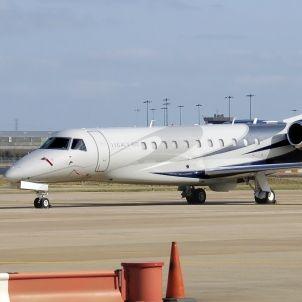 avio privat