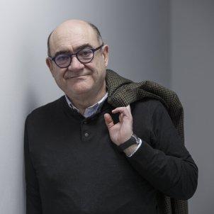 Jordi Barbeta Sergi Alcazar 01