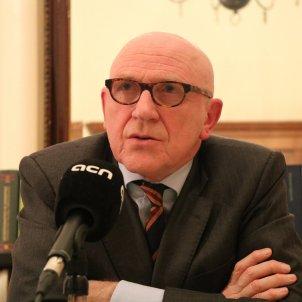 paul bekaert advocat belga puigdemont acn