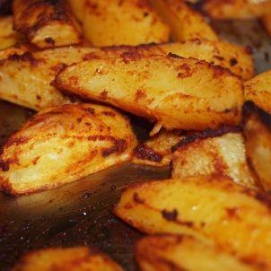 patates malbaratament menjar