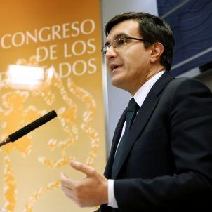 Miguel Gutiérrez Ciutadans