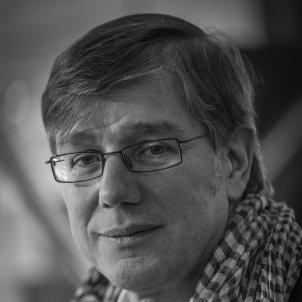 Jean Quatremer, 2013 (Claude Truong Ngoc)