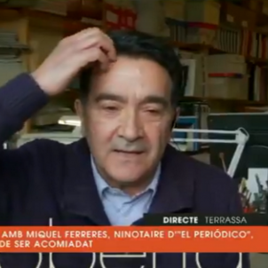 farreres tv3